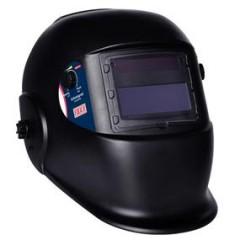 Maska zváračská samostmievacia RAXX Profi DIN 9-13