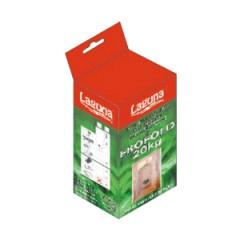LAGUNA-EKOFOLD kovanie 20kg  1164 sada na 2-kridla