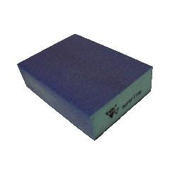 Br.molitan 4-str. 100x70x27mm zr.  60 medium