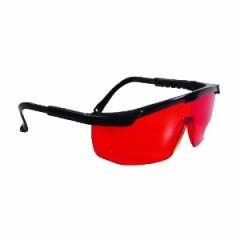 Okuliare červené k laserom STANLEY