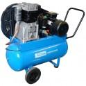 GUDE kompresor 580/10/50 EU 400V  50018
