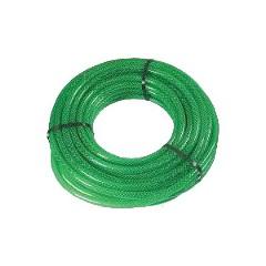 "Hadica na vodu 25mm (1"") , 25m, zelena - L, GARDEN"