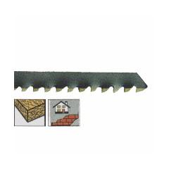 MAKITA pílový list na drevo 75 mm (3ks) B-06890