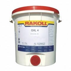 Rakoll GXL-4 /30kg/