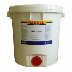 Rakoll GXL-3 /  0,25kg/