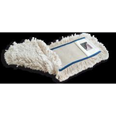 SPRINTUS bavlnený mop Classic 40 cm