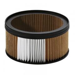 KARCHER filter patrónový s Nano vrstvou pre WD 4.xxx/5.xxx