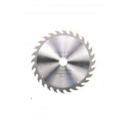 Kotúč pílový 165(48z)x20x2,0   DEWALT do ponornej píly