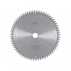 Kotúč pílový 300(64z)x30x3,2   PILANA 5381-16 WZ