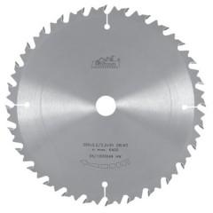 Kotúč pílový 400(36z)x30x3,6   PILANA, 5383-35-LWZ