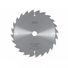Kotúč pílový 200(16)x20x2,5     PILANA