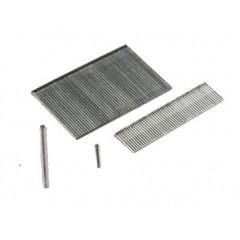 Klince do klincovačky 15x0,92mm /10 000ks/ F21