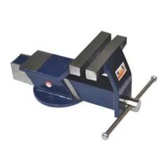 Zverák 150 mm WB