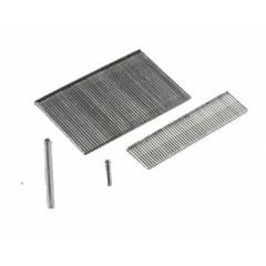 Klince do klincovačky 25x0,8mm /18 000ks/ Holz-Her