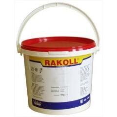 Rakoll GXL-4 / 5kg/
