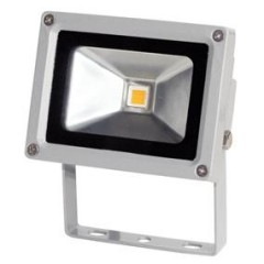 Reflektor 10W Power LED
