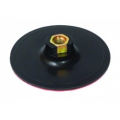 Tanier unasaci flexibilny pre SCM 115mm, M14, 4097 siafast