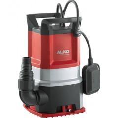 AL-KO ponorné čerpadlo TWIN 11000 Premium 112830