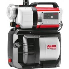 AL-KO domáca vodáreň HW 4000 FCS Comfort 112849