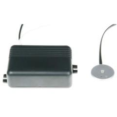 Senzorový vypínač WT-071 s 1 senzorom