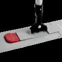 SPRINTUS Magic Click mop s vzpriamenou funkcionalitou 40 cm
