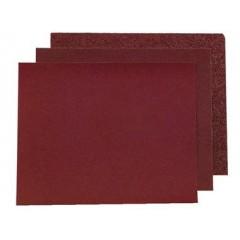 GEBOL papier na suché brúsenie zr. 80 230x380mm