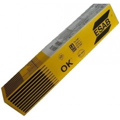 Elektroda B 2,0 x 300mm ESAB OK 48,00