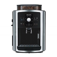 KRUPS EA8010 Espresso Automatic kávovar