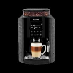 KRUPS EA 815070 kávovar Automati Espresso