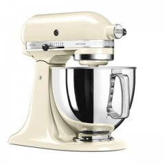 KITCHENAID Artisan 125 5KSM125EAC