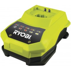 RYOBI BCL14181H 18v One+ nabíjačka