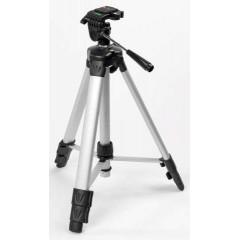 STANLEY fotografický statív teleskopický 44-120cm
