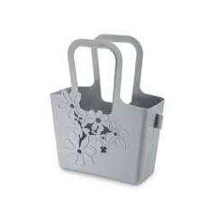 KOZIOL ALICE taška šedá