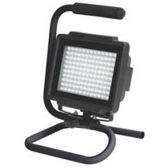 Reflektor  9W/130 LED