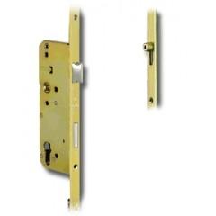 Zamok dver.5-bod.AGB K+G 16/92/45/8 SICURTOP