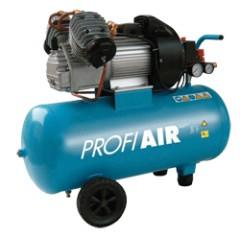 PROFIAIR kompresor 400/10/50