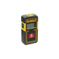 DEWALT DW030PL laserový merač vzdialenosti 9m