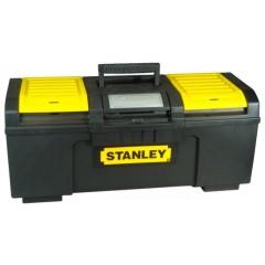 """STANLEY 1-79-217 box na náradie 19"""" 49x27x24"""