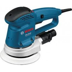 Bosch GEX 150 AC 0.601.372.768