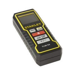 STANLEY TLM 99 STHT1-77138