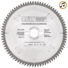 CMT C296
