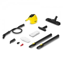 KARCHER SC 1 Premium + Floor Kit *EU 1.516-226.0
