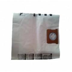 PROFIAIR - vrecka na prach 5ks, 20l / 30l pre PA200, PA300