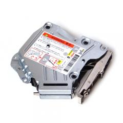 AVENTOS HK-S zdvihaci mechanizmus 20K2C01 (400-1000)
