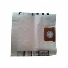PROFIAIR vrecka na prach 5ks, 20l / 30l pre PA200, PA300