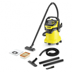 KARCHER WD 5 Renovation 1.348-198.0