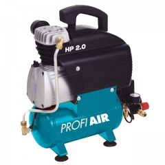PROFIAIR 250/8/6 HP 2 kompresor