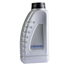 Olej kompresorový 1l - AIRKO
