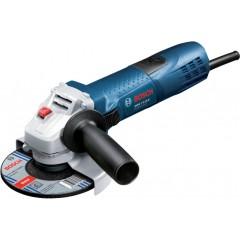 Bosch GWS 7-125 0.601.388.108