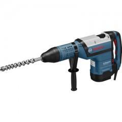 Bosch GBH 12-52 DV 0.611.266.000